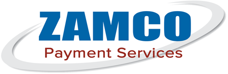 Zamco Data Services Logo